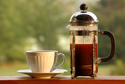 Best-French-Press-Coffee-Maker-for-2015